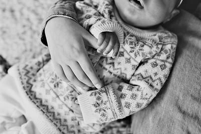 Hoogerwerf-Newborn-12_bw