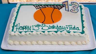 Jada's Birthday Celebration (13)