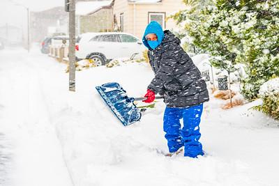 20210201-Snowstorm 2-1-21850_8737