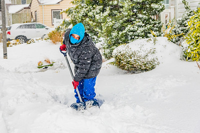 20210201-Snowstorm 2-1-21850_8742