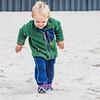 Jake Beach 11-3-16-026