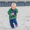 Jake Beach 11-3-16-028