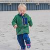 Jake Beach 11-3-16-029