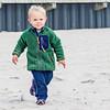 Jake Beach 11-3-16-022