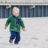 Jake Beach 11-3-16-021