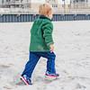 Jake Beach 11-3-16-041