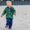 Jake Beach 11-3-16-011