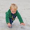 Jake Beach 11-3-16-039