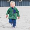 Jake Beach 11-3-16-025