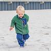 Jake Beach 11-3-16-027