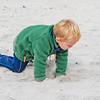 Jake Beach 11-3-16-040