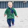 Jake Beach 11-3-16-023
