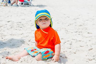 Jake beach days 7-26-15-009