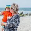 Jake beach days 7-26-15-018