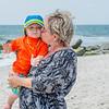 Jake beach days 7-26-15-017