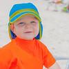 Jake beach days 7-26-15-003-2