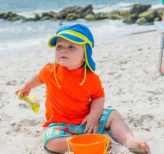 Jake beach days 7-26-15-031