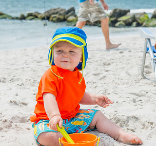 Jake beach days 7-26-15-027