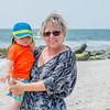 Jake beach days 7-26-15-016