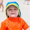 Jake beach days 7-26-15-002