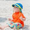 Jake beach days 7-26-15-007