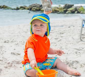 Jake beach days 7-26-15-026