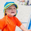 Jake beach days 7-26-15-004