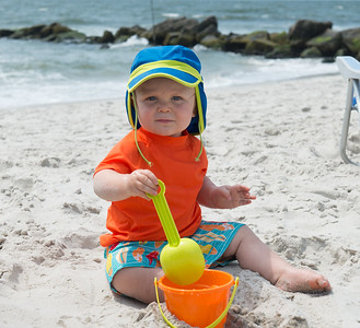 Jake beach days 7-26-15-023-2