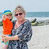 Jake beach days 7-26-15-014