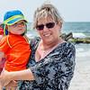 Jake beach days 7-26-15-011