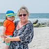 Jake beach days 7-26-15-015