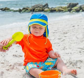Jake beach days 7-26-15-028