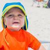 Jake beach days 7-26-15-005