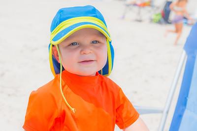 Jake beach days 7-26-15-003