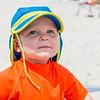 Jake beach days 7-26-15-001
