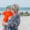 Jake beach days 7-26-15-019