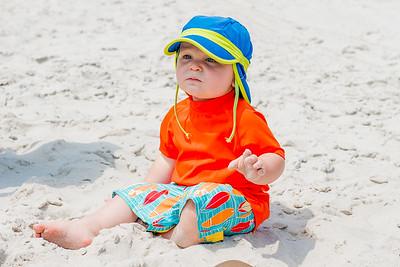 Jake beach days 7-26-15-008