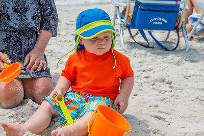 Jake beach days 7-26-15-020
