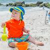 Jake beach days 7-26-15-022