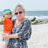 Jake beach days 7-26-15-013