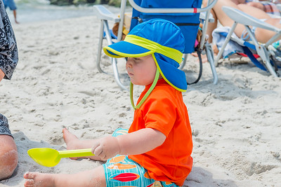 Jake beach days 7-26-15-021