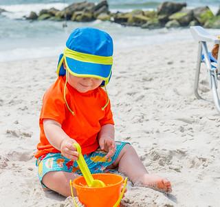 Jake beach days 7-26-15-029