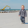 Jake beach 5-4-17-031