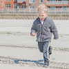 Jake beach 5-4-17-014