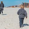 Jake beach 5-4-17-004