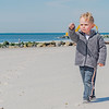 Jake beach 5-4-17-032