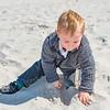 Jake beach 5-4-17-003