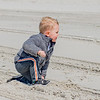 Jake beach 5-4-17-017