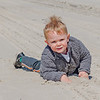 Jake beach 5-4-17-012
