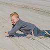 Jake beach 5-4-17-019